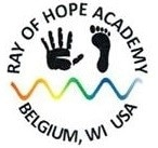 Welcome to Ray of Hope Academy